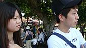 【大溪老街】踏青一日遊:DSC01808.JPG
