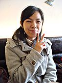【聖誕節】2010:DSC00326.JPG