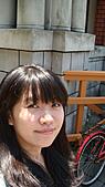 【大溪老街】踏青一日遊:DSC01821.JPG