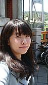 【大溪老街】踏青一日遊:DSC01822.JPG