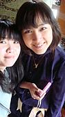 【驢子餐廳】太幸福了:好久不見的湘琪~短髮很適合你呦正點