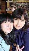 【驢子餐廳】太幸福了:湘琪這眼神感覺有帶電..