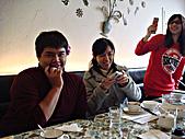 【聖誕節】2010:DSC00331.JPG