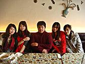 【聖誕節】2010:DSC00335.JPG