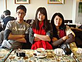 【聖誕節】2010:DSC00336.JPG