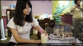 【Wachifield‧Dayan Café】瓦奇菲爾德‧達洋 咖啡:蘋果香蕉奶昔