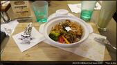 【Wachifield‧Dayan Café】瓦奇菲爾德‧達洋 咖啡:薑汁燒肉丼