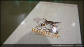 【Wachifield‧Dayan Café】瓦奇菲爾德‧達洋 咖啡:menu~