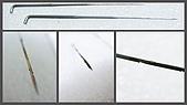 【純手工】歐巴桑家政課:羊毛氈-1