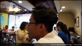 【Wachifield‧Dayan Café】瓦奇菲爾德‧達洋 咖啡:久令的新髮型