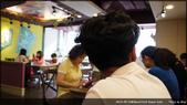 【Wachifield‧Dayan Café】瓦奇菲爾德‧達洋 咖啡:道明寺look