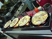 三媽臭臭鍋(三峽北大分店):DSC03309.JPG