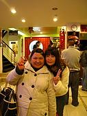 2008-01-02御之湯溫泉:IMG_1499.JPG