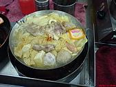三媽臭臭鍋(三峽北大分店):DSC03310.JPG