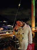 2008-01-02御之湯溫泉:IMG_1507.JPG