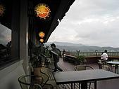 橘子咖啡庭園:IMG_0228.JPG