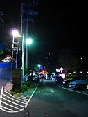 2008-01-02御之湯溫泉:IMG_1515.JPG