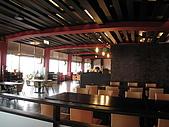 橘子咖啡庭園:IMG_0231.JPG