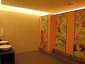 橘子咖啡庭園:IMG_0232.JPG