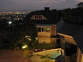 橘子咖啡庭園:IMG_0248.JPG