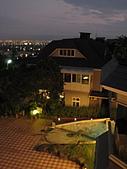 橘子咖啡庭園:IMG_0249.JPG