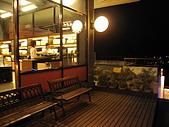 橘子咖啡庭園:IMG_0254.JPG