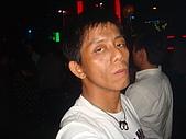 夜店跨年:DSC01604.JPG