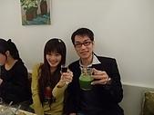 愛評網聚會-天使野餐:DSCF5196.JPG