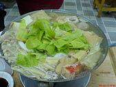 三媽臭臭鍋(三峽北大分店):DSC03318.JPG