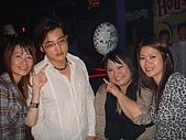 夜店跨年:DSC01600.JPG