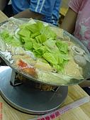 三媽臭臭鍋(三峽北大分店):DSC03320.jpg