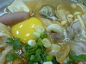三媽臭臭鍋(三峽北大分店):DSC03324.JPG