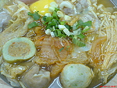 三媽臭臭鍋(三峽北大分店):DSC03325.JPG