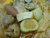 三媽臭臭鍋(三峽北大分店):DSC03326.JPG