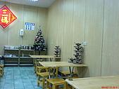 三媽臭臭鍋(三峽北大分店):DSC03328.JPG