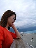花蓮遊:IMG_4193.JPG