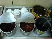 三媽臭臭鍋(三峽北大分店):DSC03299.JPG