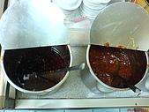 三媽臭臭鍋(三峽北大分店):DSC03300.JPG