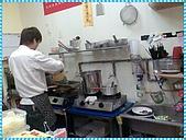 屋台楓拉麵.飯(三峽店):影像015.jpg