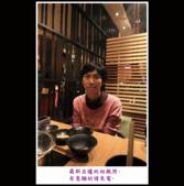 春酒篇:2011-02-04春酒不正常版.gif