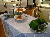 愛評網聚會-天使野餐:IMG_2048.jpg