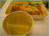 屋台楓拉麵.飯(三峽店):IMG_2028.jpg