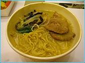 屋台楓拉麵.飯(三峽店):IMG_2029.jpg
