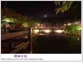 大洲魚寮:IMG_3221.JPG