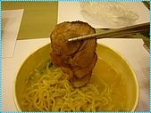 屋台楓拉麵.飯(三峽店):IMG_2032.JPG