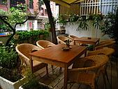愛評網聚會-天使野餐:IMG_2051.jpg