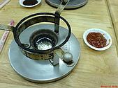三媽臭臭鍋(三峽北大分店):DSC03306.JPG