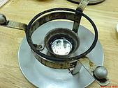 三媽臭臭鍋(三峽北大分店):DSC03308.JPG