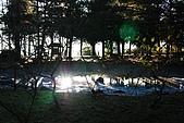 2009.11.20  福壽山農場:DSC_4940.JPG