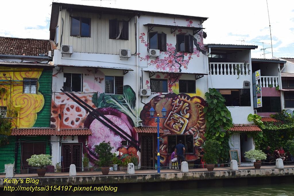 Melaka River:404.jpg